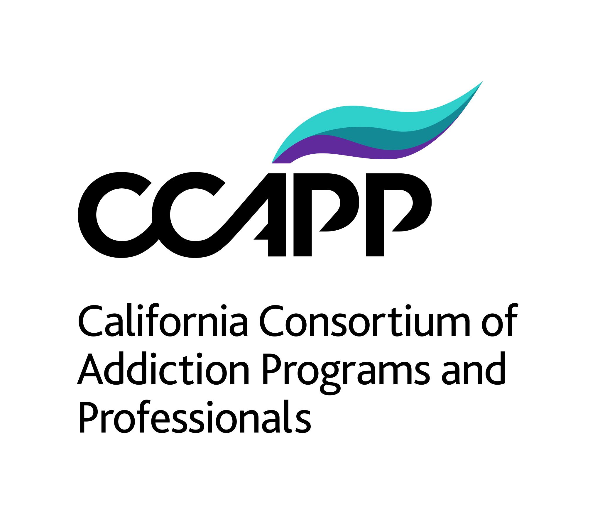 CCAPP